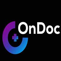 On Doc