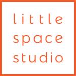 Little Space Studios