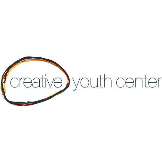 Creative Youth Center - GR